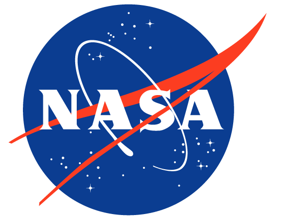 NASA will launch its first spaceX rocket for international space station in may 2020 in hindi