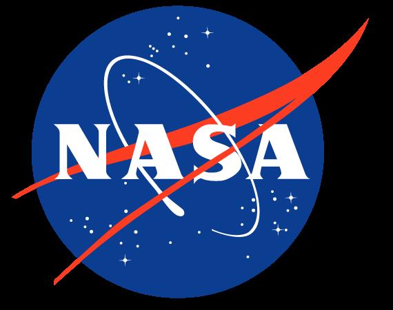 Mars Solar Conjunction Effect