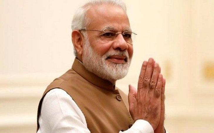 Importance of Prime Minister's visit to Sri Lanka and Maldives