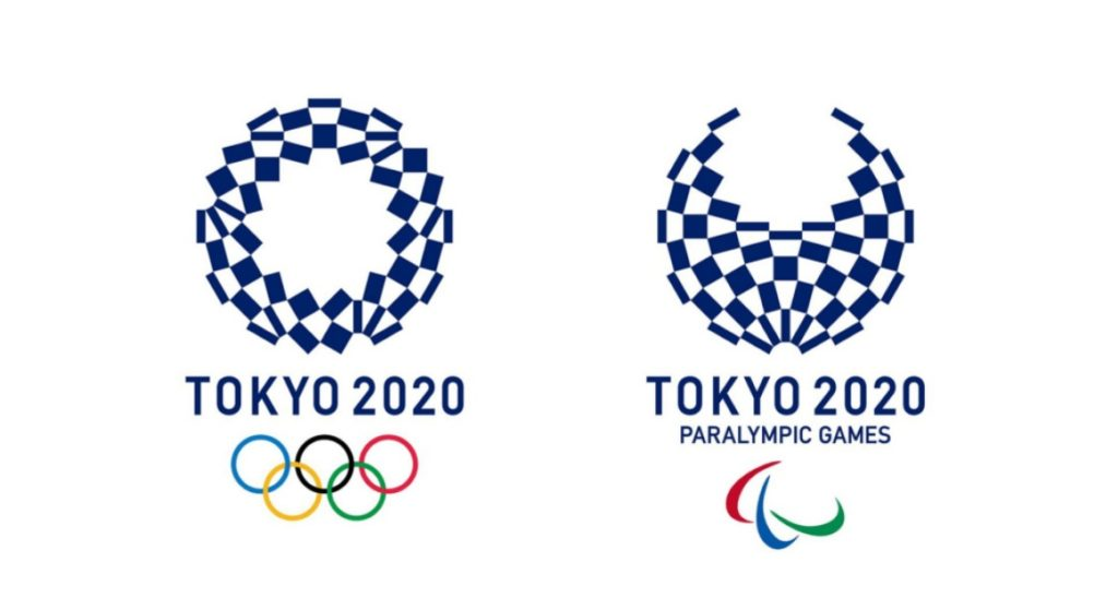 Tokyo Olympic could be Postponed