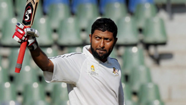 wasim-Jaffer-announced-retirement-from-all-formats-of-cricket